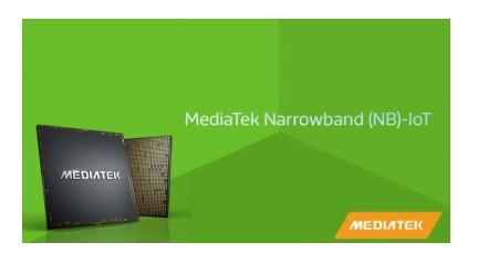 涂鸦智能基于联发科MT2625芯片开发出NM1-CT等三款 NB-IoT 模组