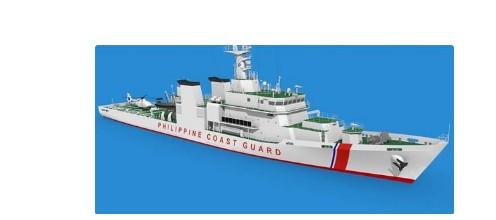 基于 Wi-Fi 的紧凑型无线语音通信终端为移动舰员提供高质量的通信