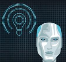 加快人工智能和实体经济深度融合,需从哪几方面出发