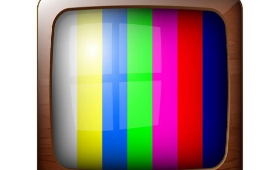 海信在海外投產激光電視,加快推進產業發展