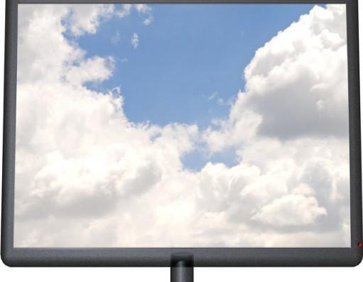 全程真8K,创维电视Q71系列定义8K电视新基准