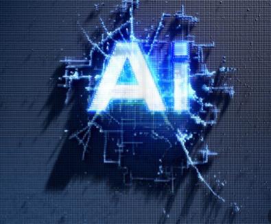 这十五个永远不会被AI和机器学习取代的工作