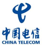 维护网络安全是使命担当,中国电信提出4大倡议