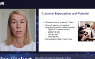 5G网络进军欧洲,芬兰Elisa将用户体验作为突破口
