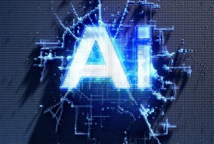当机器变得比人类更智能时,专利发明是否会加速发展?