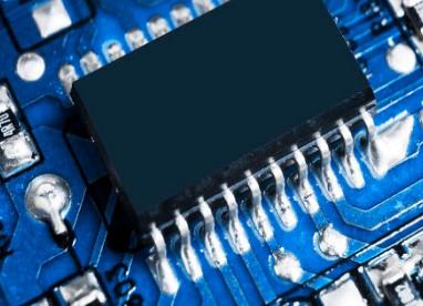 三星计划基于GAA技术批量生产业界首批半导体