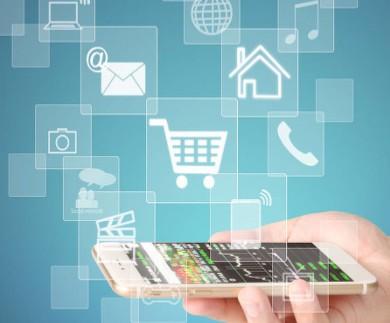 9月份智能手机面板价格仍呈分化趋势