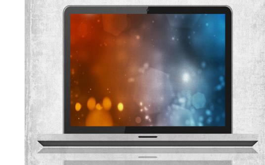 微软Surface Laptop笔记本廉价版你会购买吗