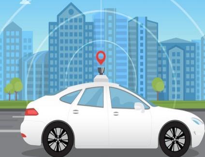 AI芯片迎来发展风口,自动驾驶领域的国产AI芯片企业迎风成长