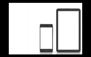 国产哪款手机可以和iOS比刷新率