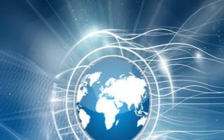 国务院支持推动5G网络