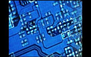 高通5nm处理器骁龙875的核心说明
