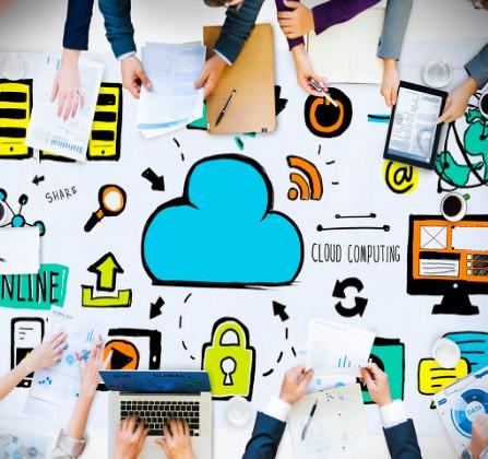 腾讯与英特尔双方联合开发并推出腾讯云首款星星海四路服务器