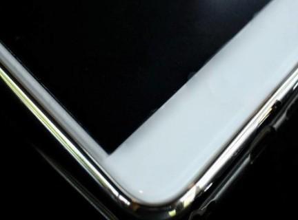 高刷新率屏幕手機軟硬體不斷發展會是手機屏幕生態的一大進步