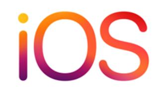iOS 14的与以前的版本速度有什么区别
