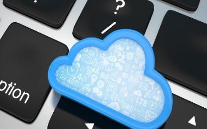 云电脑到底是不是PC发展的方向