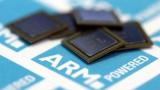 ARM卖身又一次创下芯片届最大交易记录