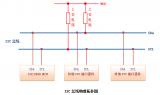 I2C总线物理拓扑结构_I2C总线协议解析