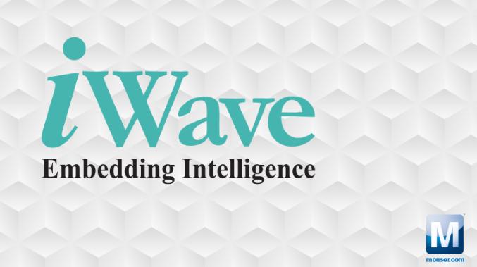 貿澤電子與iWave Systems簽訂分銷協議 在全球範圍內分銷iWave系統級模塊