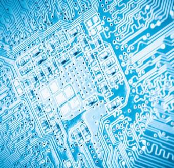 PUF技术可以克服传统密钥存储的局限性?