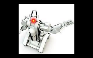 2020年我国服务机器人规模有望突破40亿美元,为服务业注入新活力