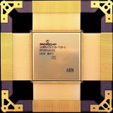 Microchip Technology Inc...