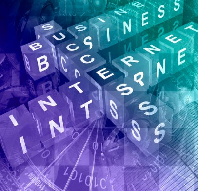 e 络盟提供全面的物联网开发工具,推出新型人工智...