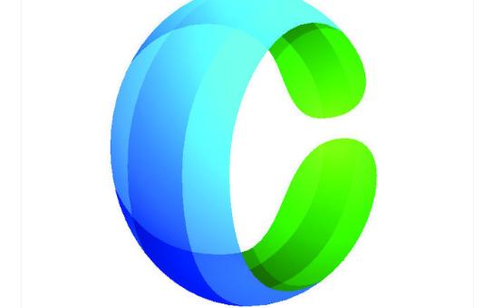 100个经典的C语言程序免费下载