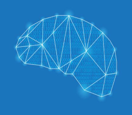 AI越来越推广普及,我们需注意机器模型中不断涌现的人类偏见