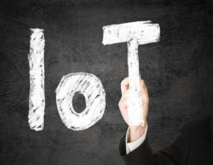 网络安全:物联网设备有必要经过安全认证?