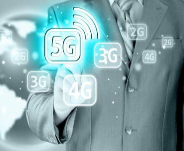 5G小基站相对4G有什么变化?