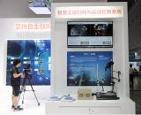 兆芯與海川智能共同展示智慧工廠解決方案