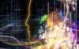 人工智慧關鍵技術的發展趨勢
