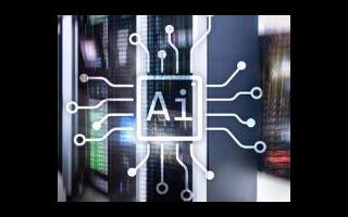 人工智能赋能各行业智能化发展