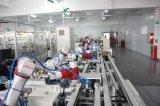 节卡机器人创新技术,凸显发展新方向