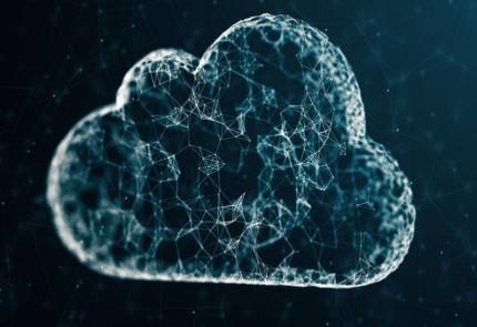 数据存储在云和边缘端的比重正逐渐增加
