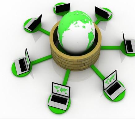 如何辨别移动互联网与网络亚文化的优劣?