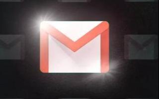 Google刚刚发布了Gmail的正式更新