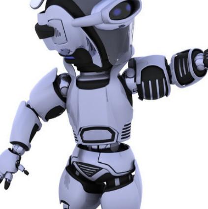 国内电力巡检机器人市场态势较好,但部分挑战有待解决