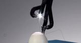 快讯:智能手术系统研发制造企业「精锋医疗」完成过...