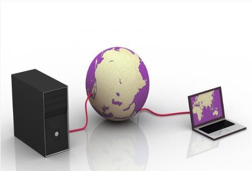 ADI 与微软达成合作,批量生产先进的 3D 成...