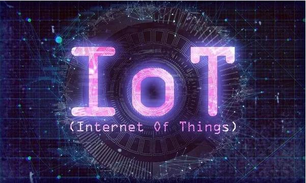 浅谈物联网技术未来发展的十大趋势