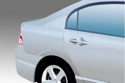 智能化时代下的汽车安全问题需重视