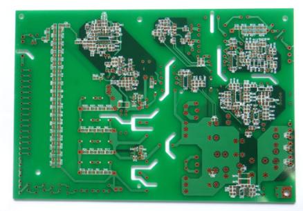 PCB高速信号阻抗测试技巧分享