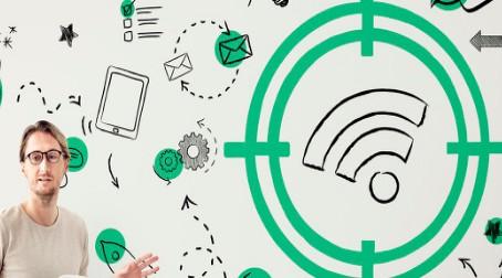 未来WiFi 6技术将成为主流无线通讯WiFi规格
