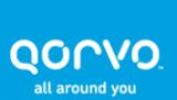 Qorvo推出BAW滤波器QPQ1298,用于支持全球5G基础设施的快速部署