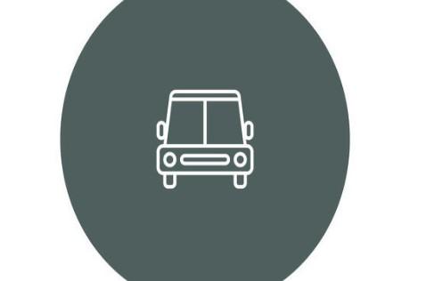 马恒达为电动汽车提供关键部件的一站式解决方案