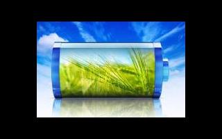 电池使用过程中负极衰减的原理及减少容量衰减的方法