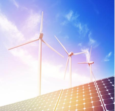 英國和荷蘭的電網將建立電力互聯系統,以連接更多海上風電可行性