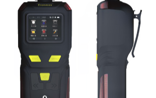四合一气体检测器的保养和修护,有哪些常见问题